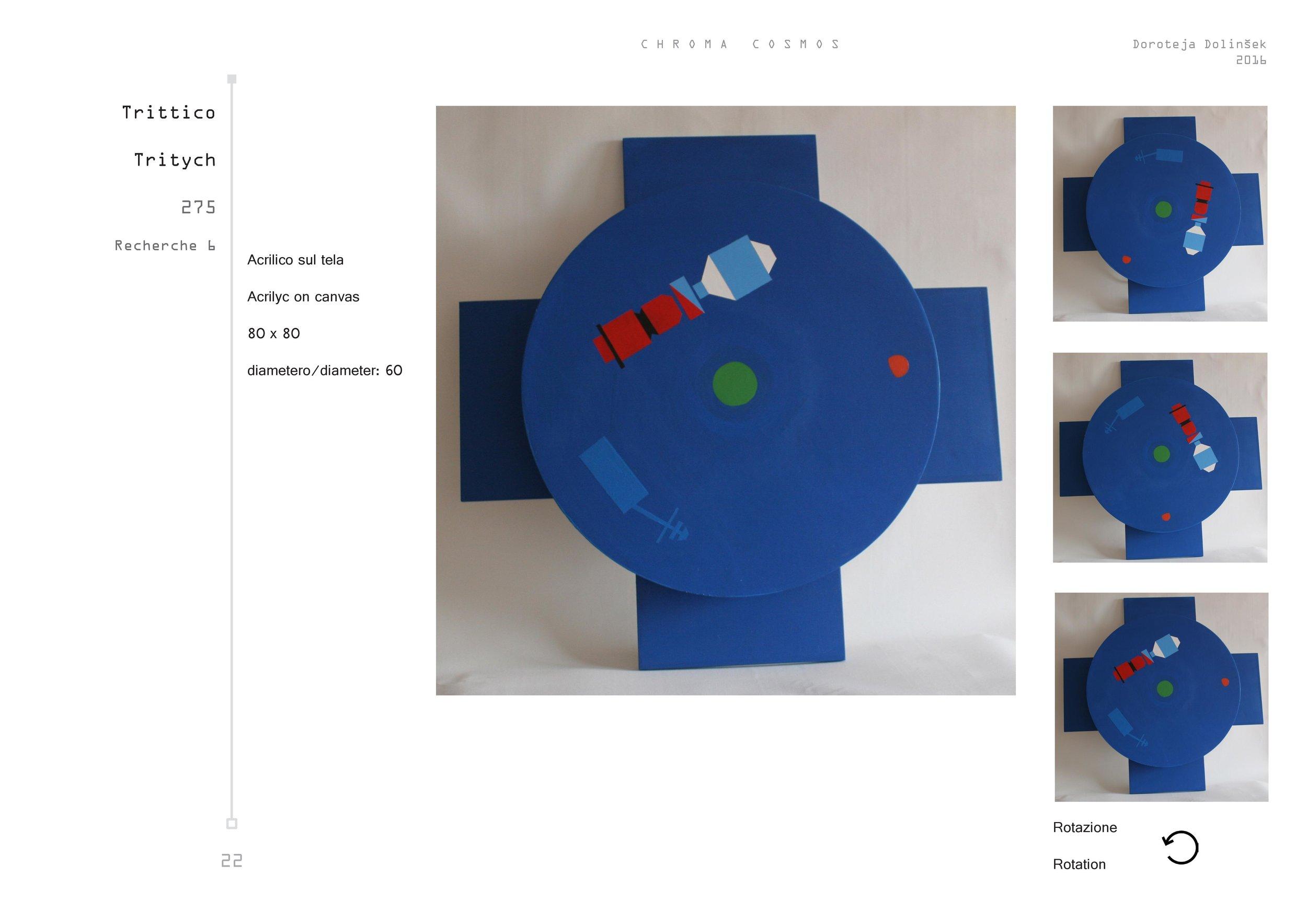 CHROMA COSMOS-page-022.jpg