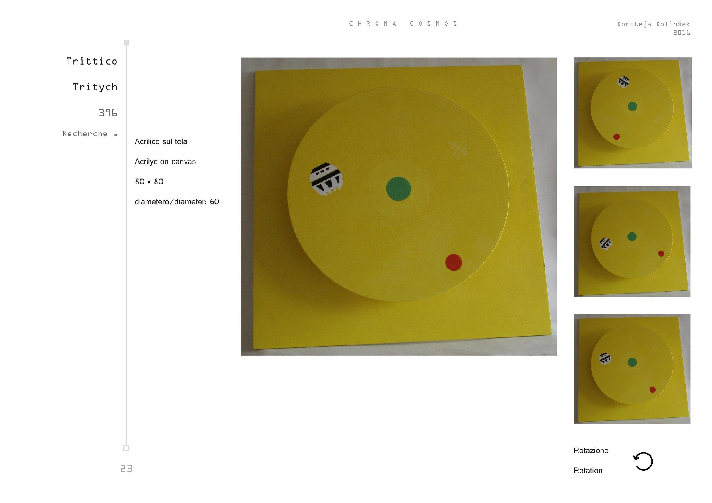 CHROMA COSMOS-page-023.jpg