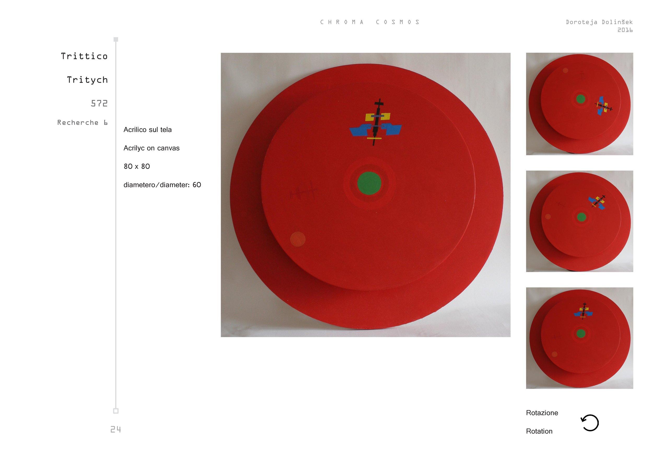 CHROMA COSMOS-page-024.jpg