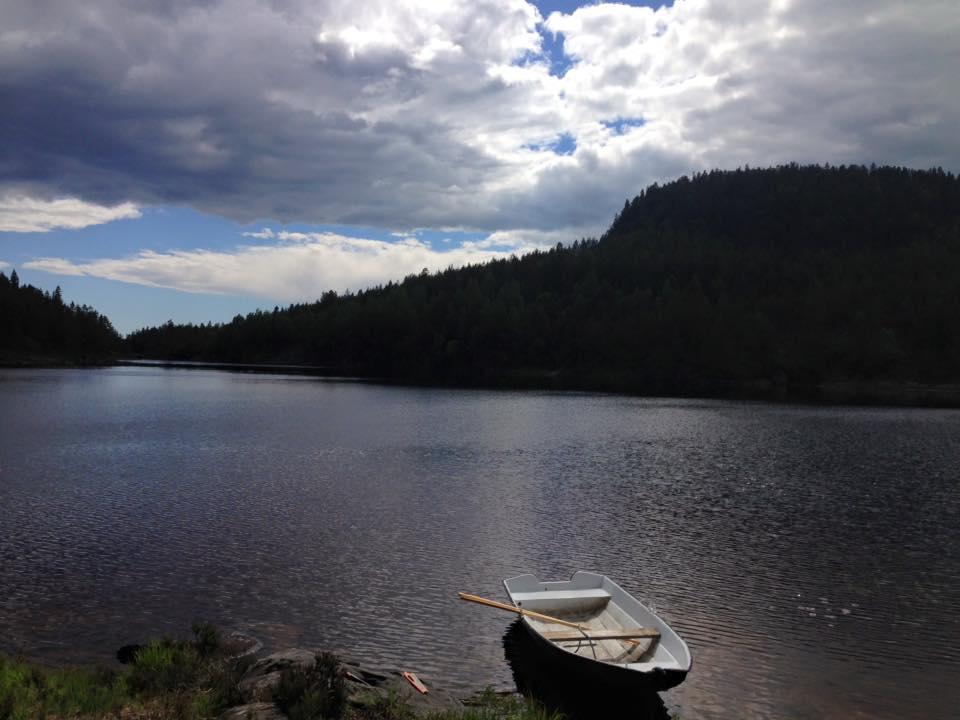 Neslandsvatn Fishing.jpg