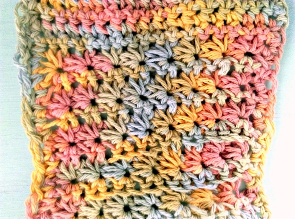star stitch.jpg