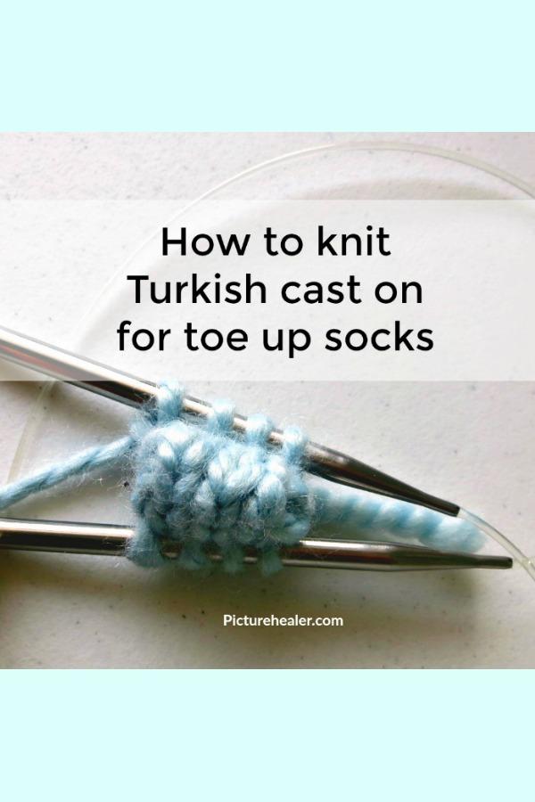turkish cast on