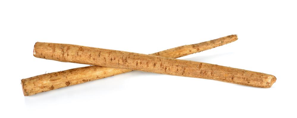 Niu Bang Root