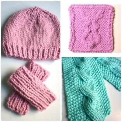 knitting pattern download small.jpg