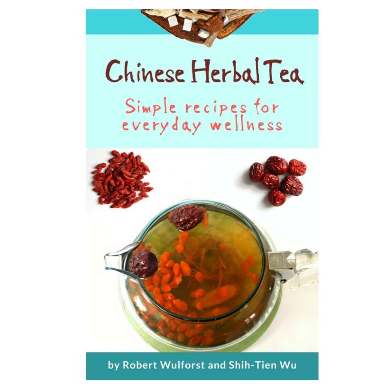 chinese herbal tea book.jpg