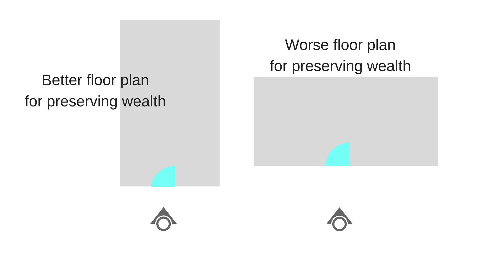 floor plan for wealth.jpg