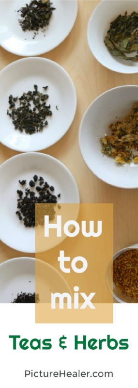 how to mix loose tea and herbs.jpg