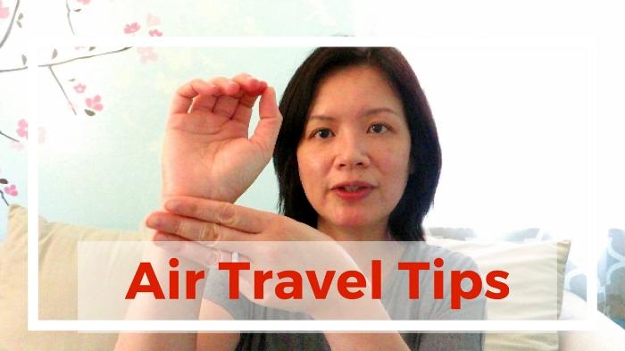 air travel wellness tips.jpg