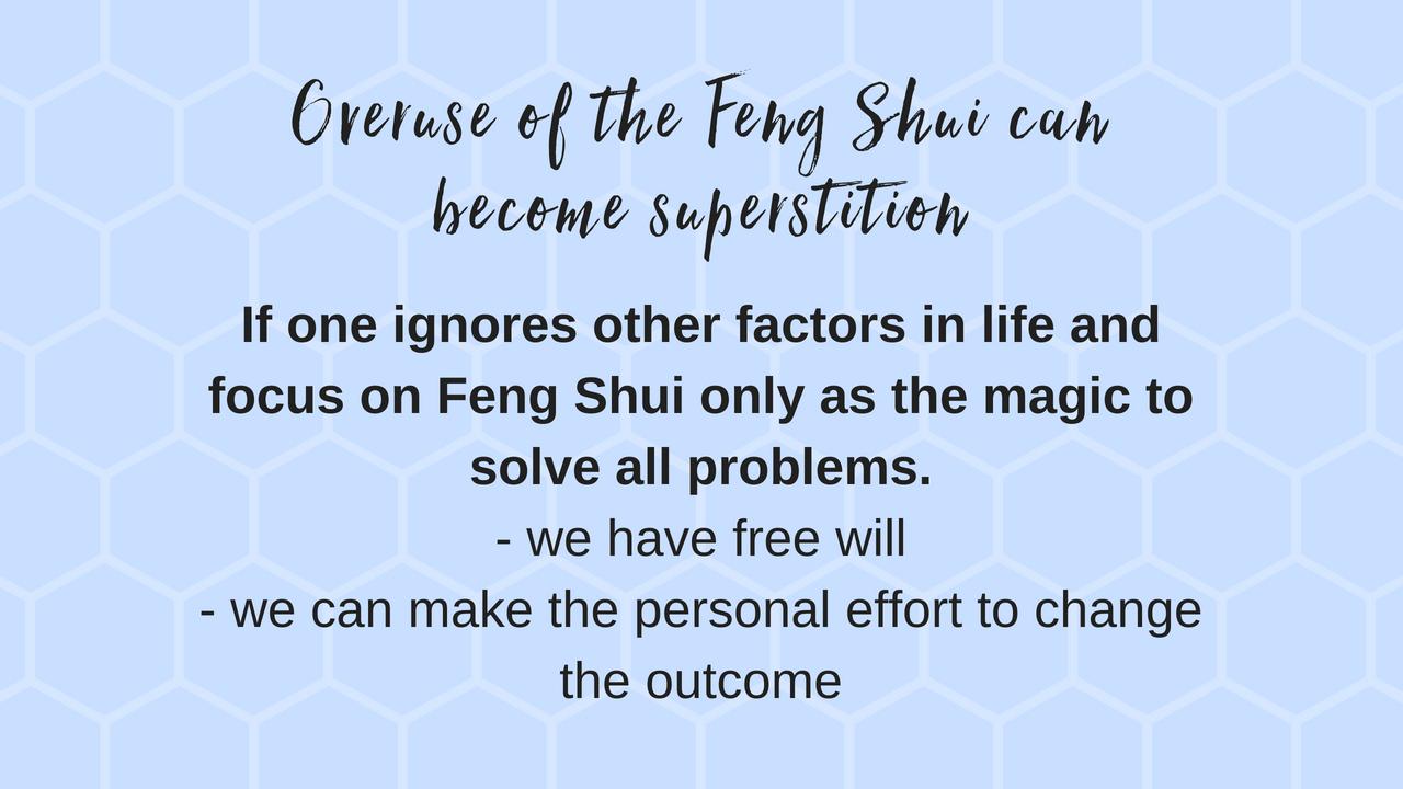 Is Feng Shui 6.jpg
