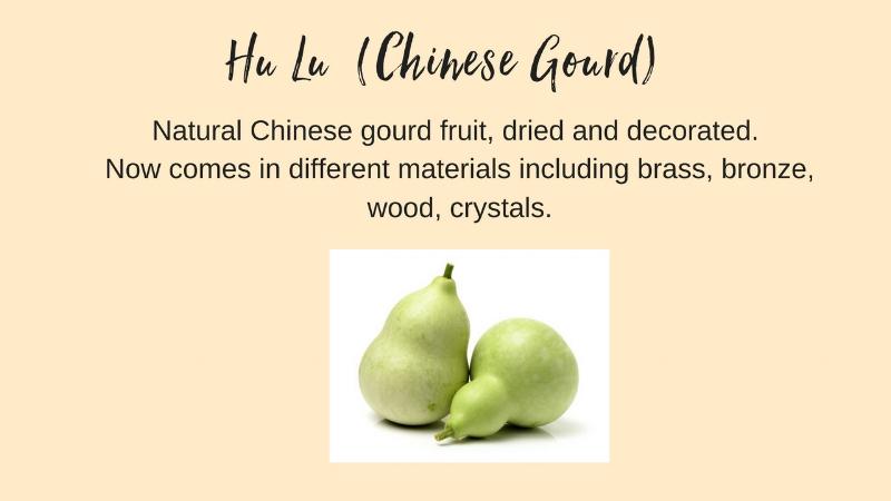 Hu Lu (Chinese Gourd) 1.jpg