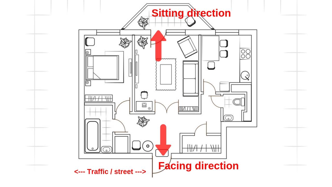 Facing direction.jpg
