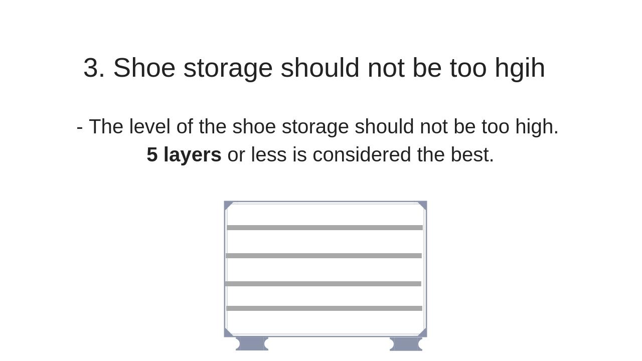 shoes feng shui 4.jpg