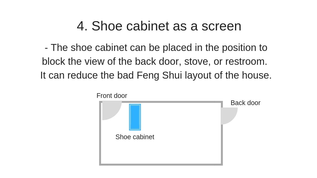 shoes feng shui 5.jpg