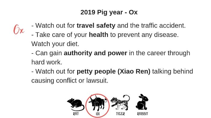 animal signs 2019 2.jpg