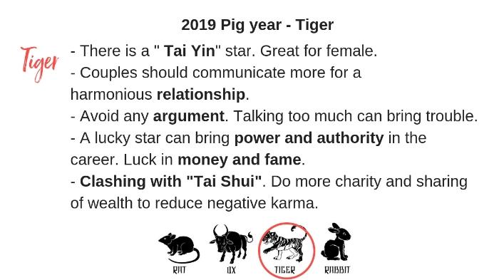 animal signs 2019 3.jpg