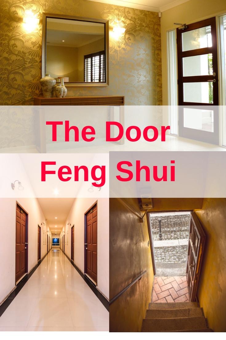 The DoorFeng Shui pin.jpg