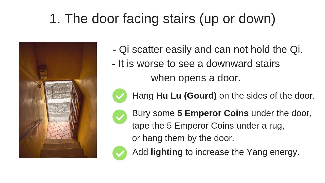1. Door facing 1.jpg