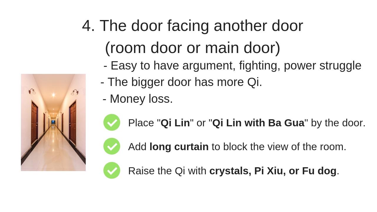 Door facing 4.jpg