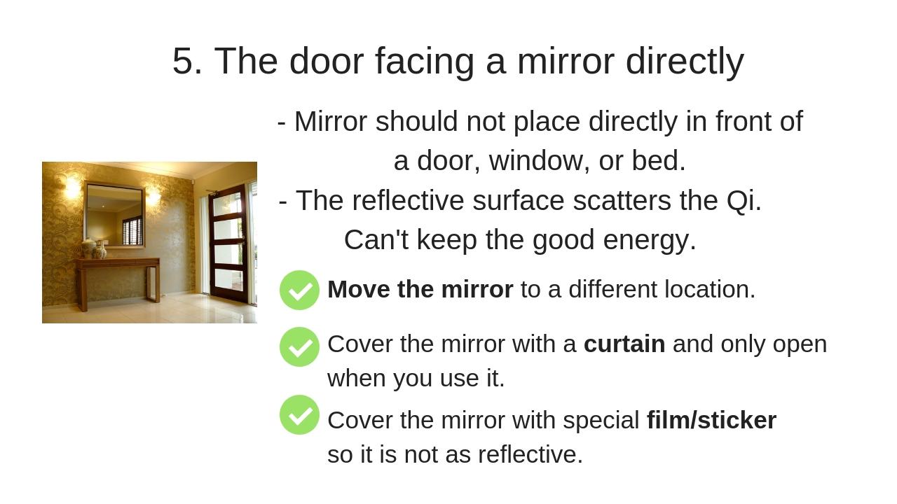 Door facing 5.jpg