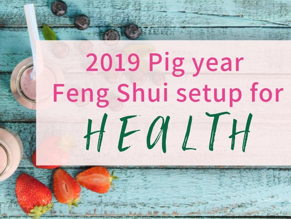 2019+HEALTH+1.jpg