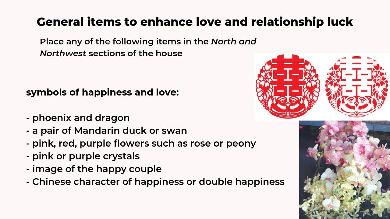 2019 Pig Year Feng Shui setup for Love 8.jpg