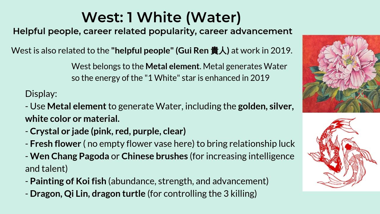 2019 Pig Year Feng Shui career study luck 6.jpg