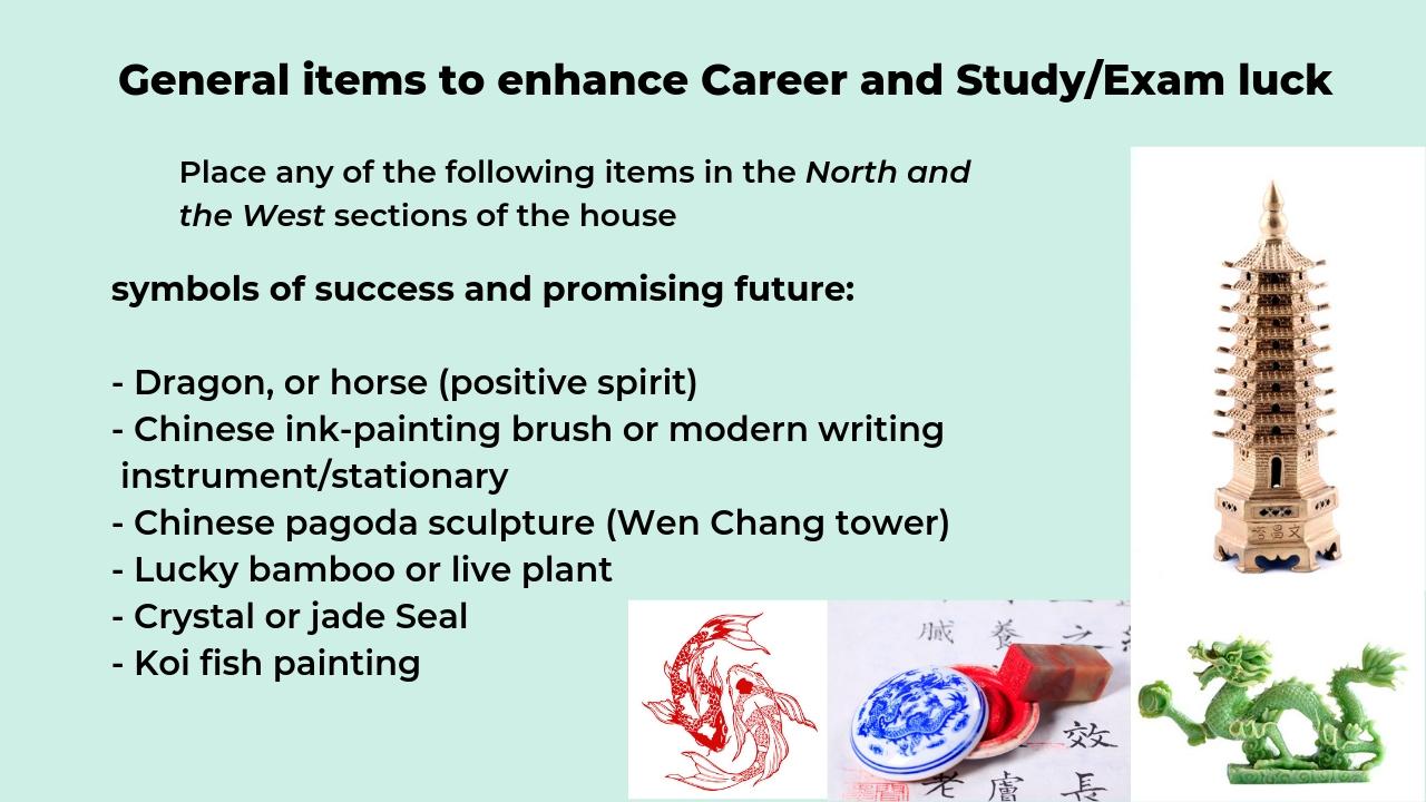 2019 Pig Year Feng Shui career study luck 8.jpg