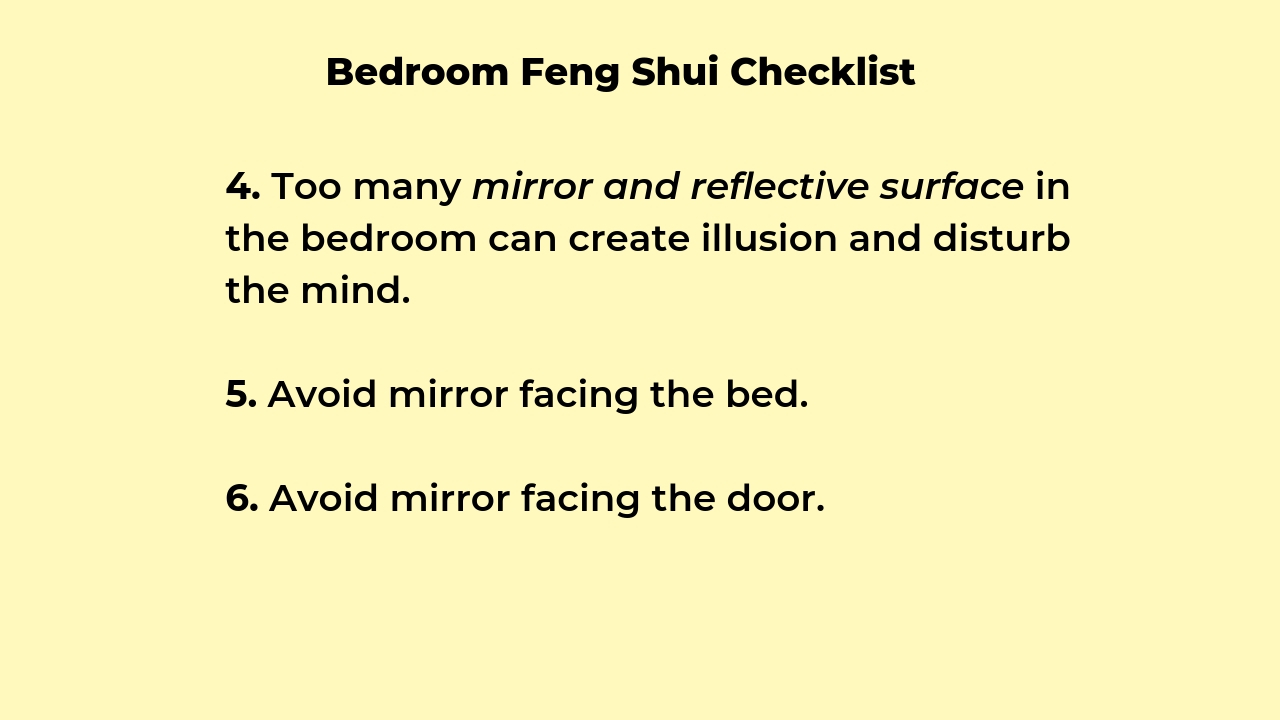 Common Bedroom Feng Shui Mistakes 2.jpg
