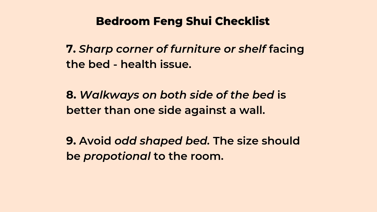 Common Bedroom Feng Shui Mistakes 3.jpg