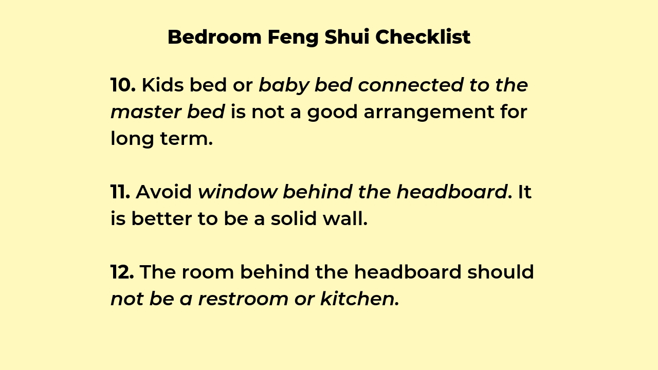 Common Bedroom Feng Shui Mistakes 4.jpg
