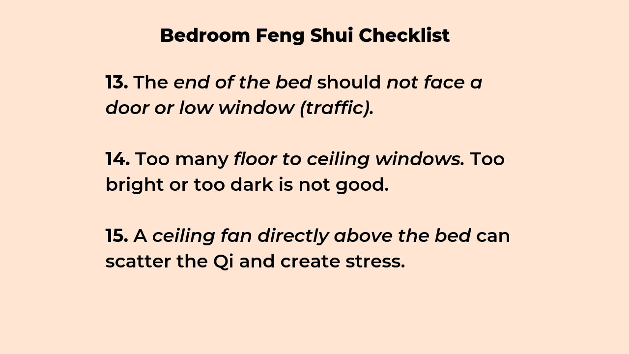 Common Bedroom Feng Shui Mistakes 5.jpg