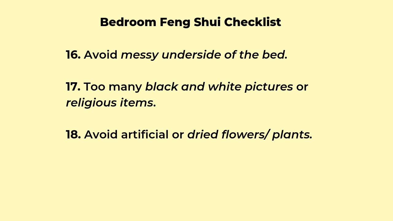 Common Bedroom Feng Shui Mistakes 6.jpg