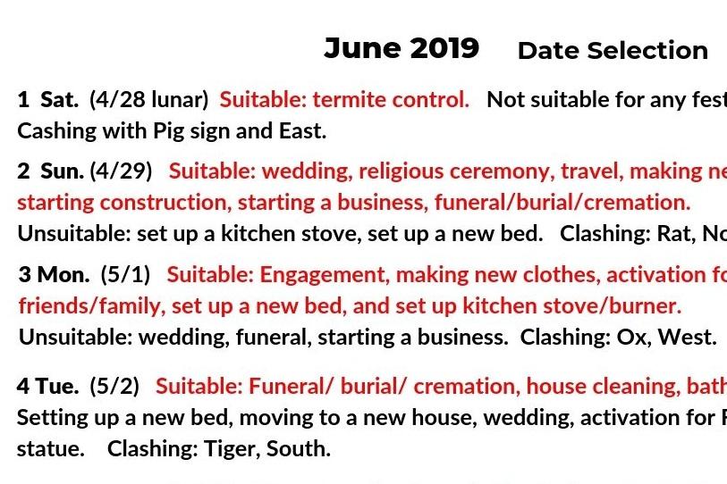 June+2019+new+1.jpg
