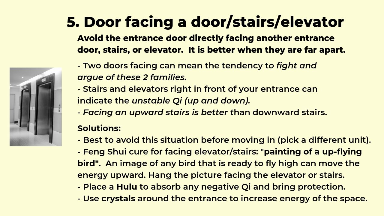 5 Things to Avoid Seeing When Entering a Home 6 n.jpg