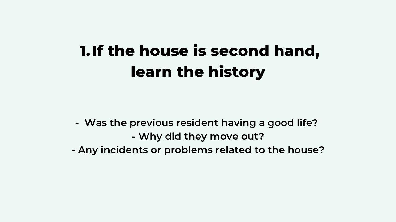 House hunting Feng Shui rules 3 - 複製.jpg