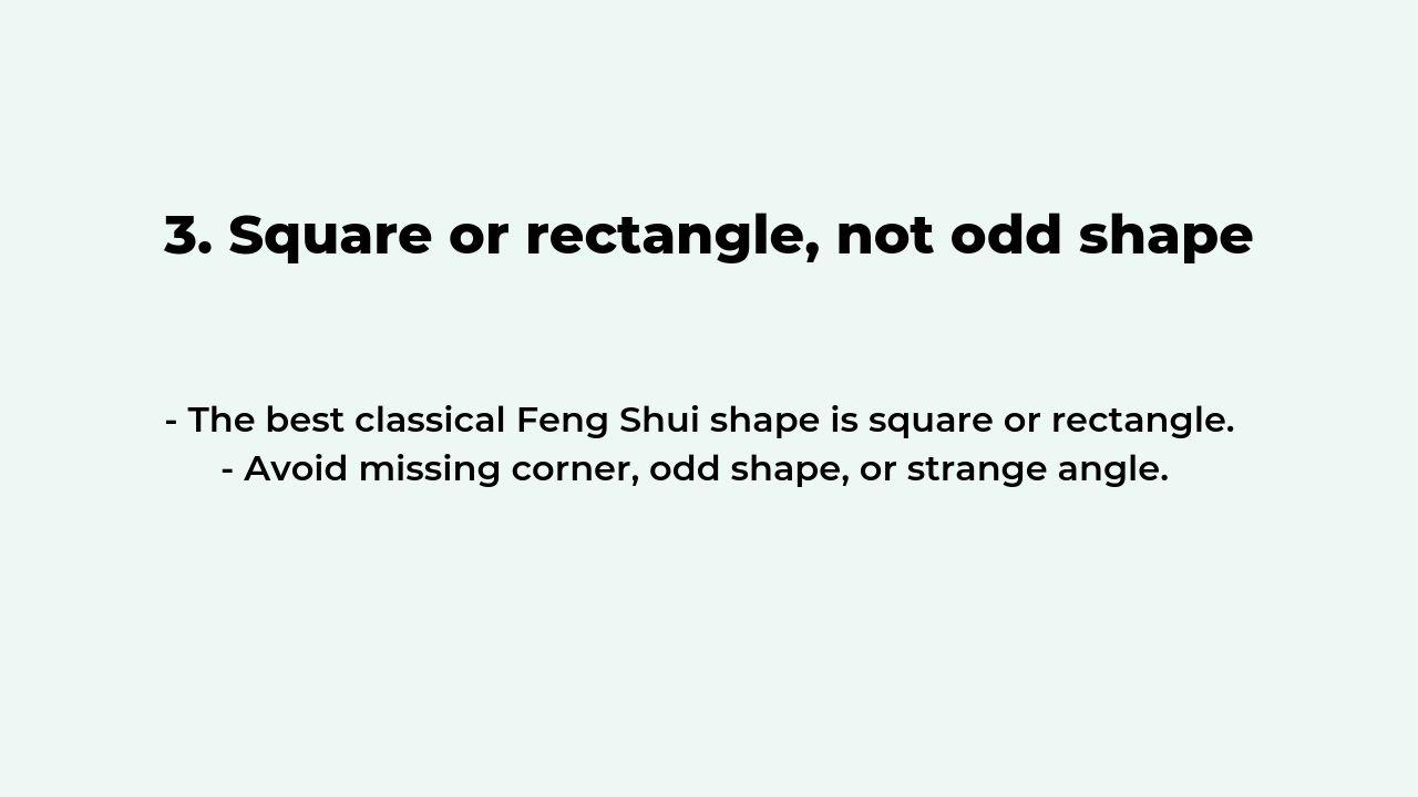 House hunting Feng Shui rules 5 - 複製.jpg