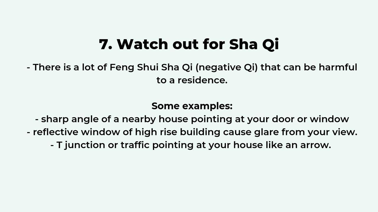 House hunting Feng Shui rules 9.jpg