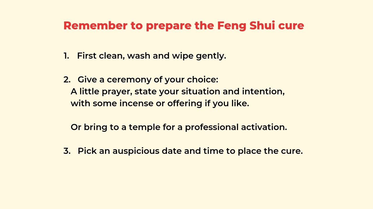 Feng Shui sha Qi and cure 8.jpg