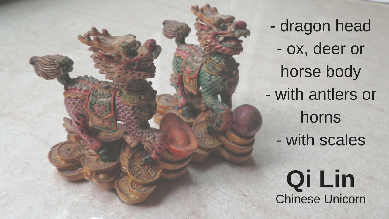 Qi Lin 6.jpg