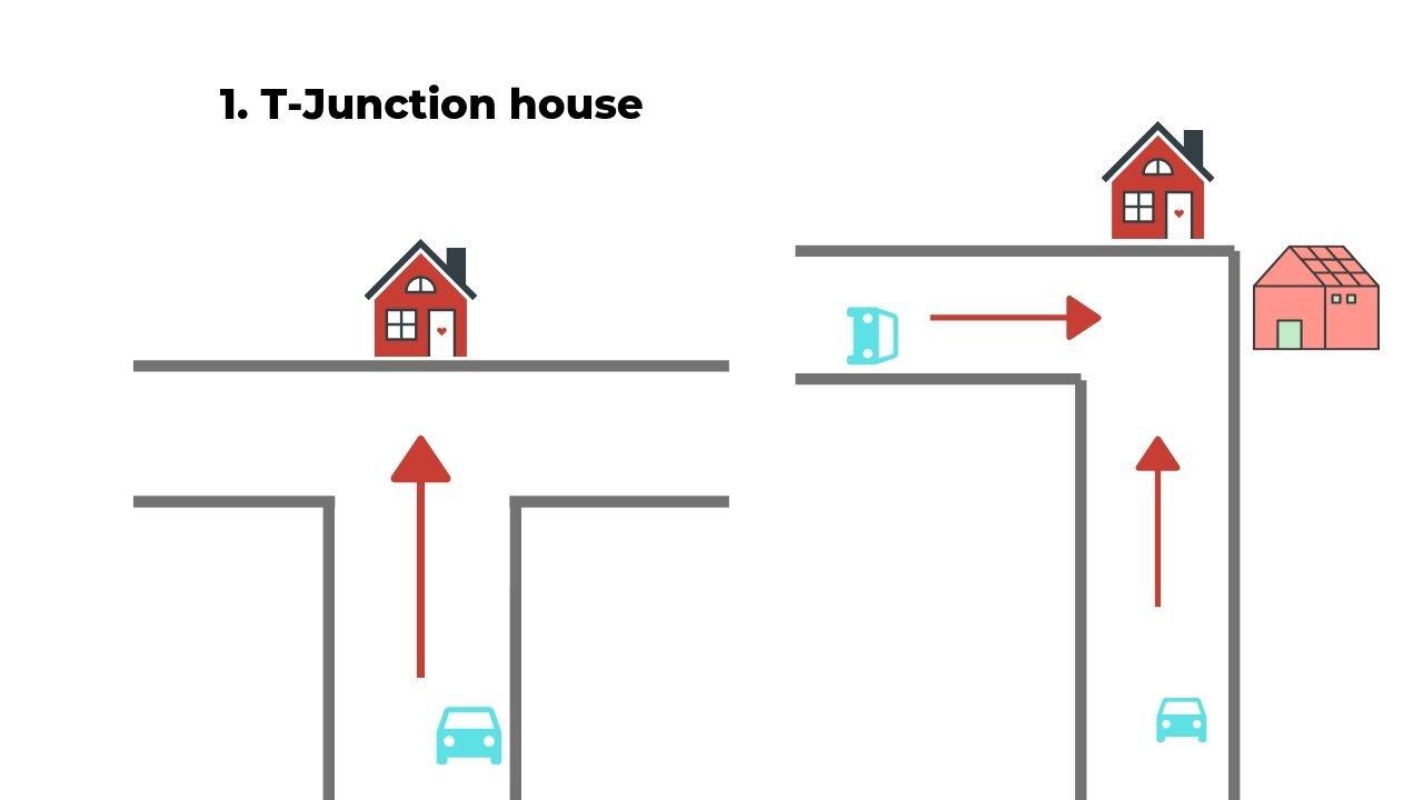 T-Junction house 1.jpg