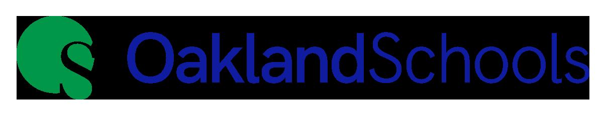 oakland-schools_logo_10217_v1-ver3.png