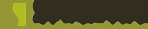 Justified-Logo1.png