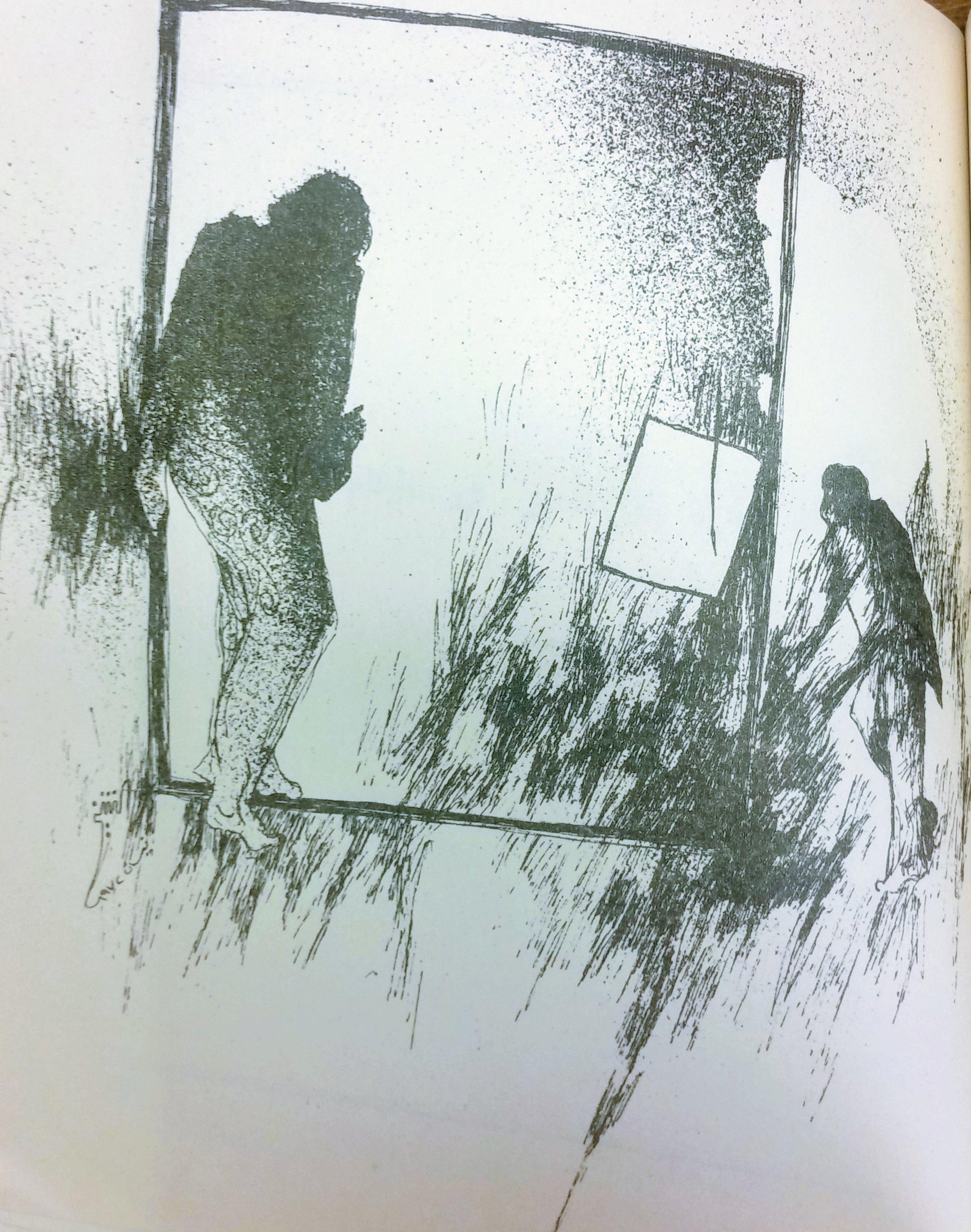 haydari - drawing 6