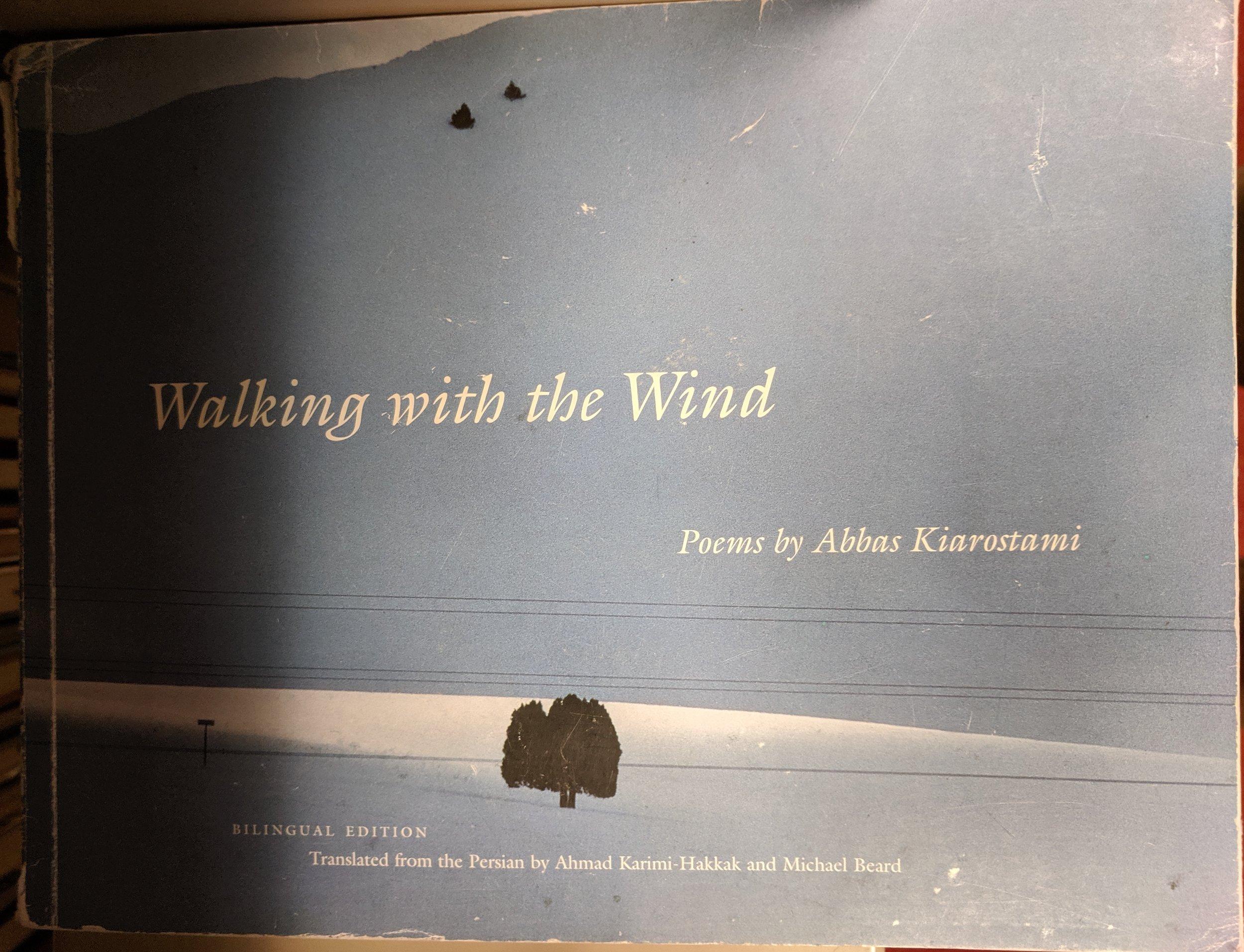 walkingwiththewind