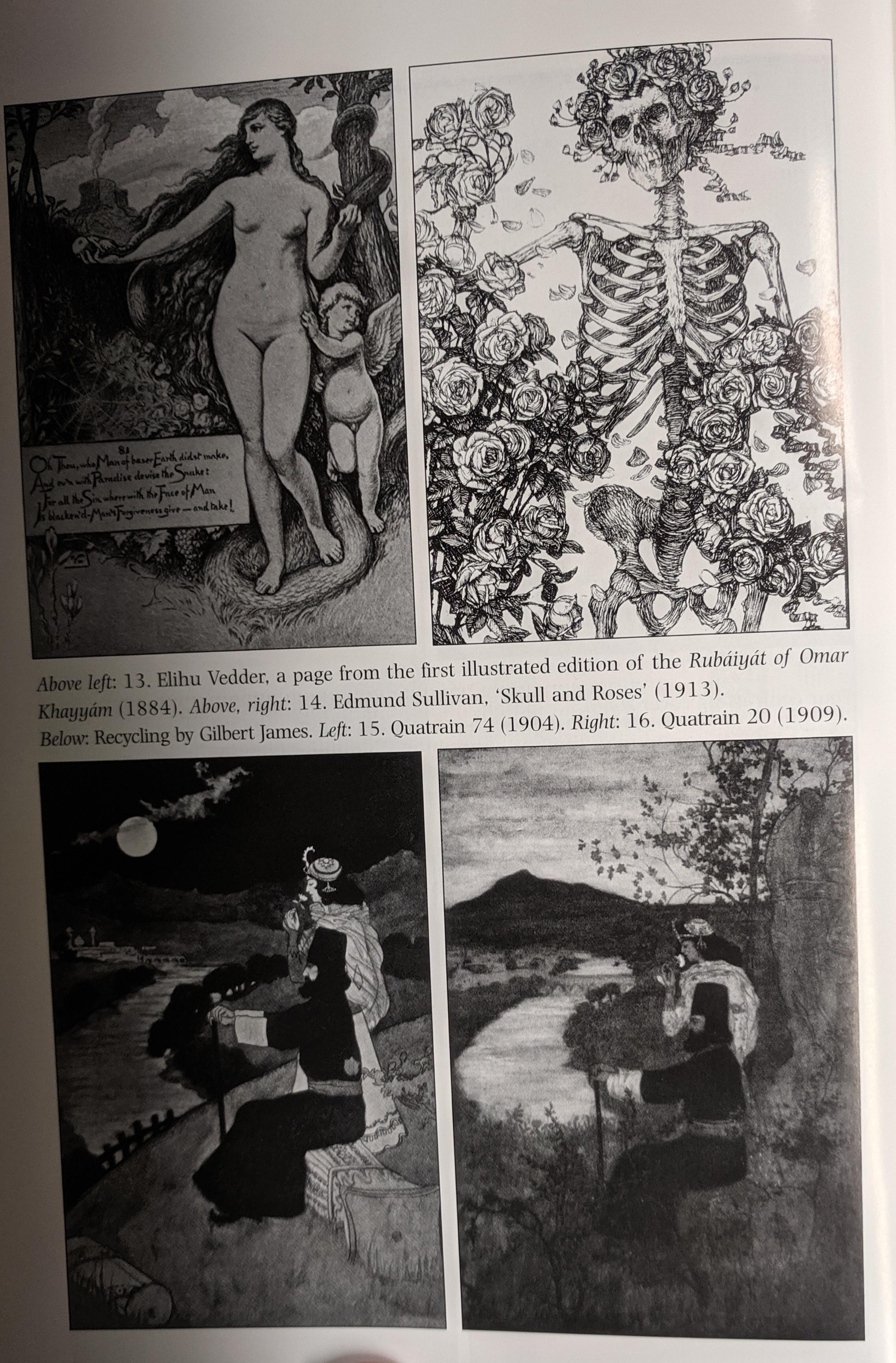khayyam images 2