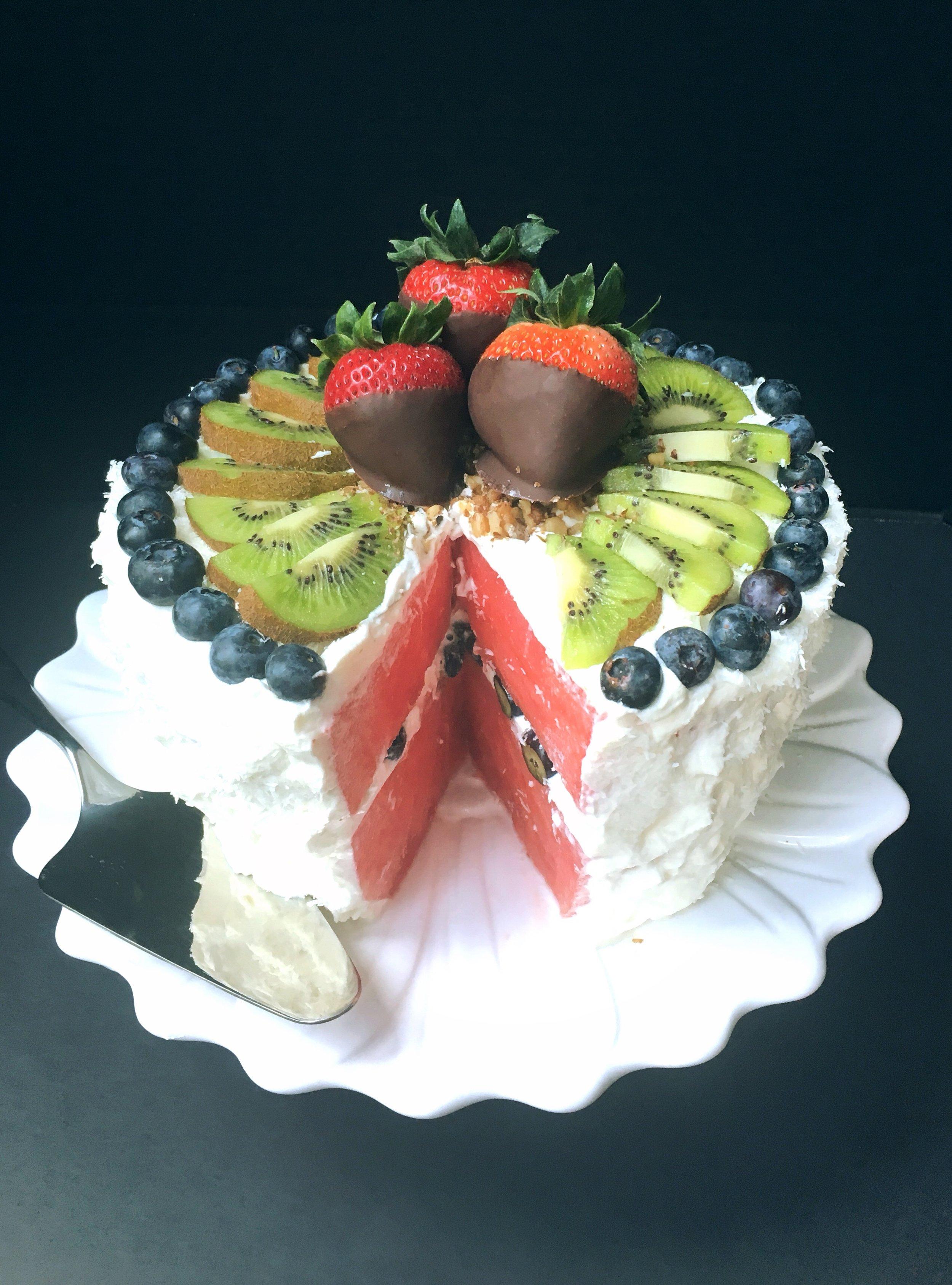 watermelon cake.JPG