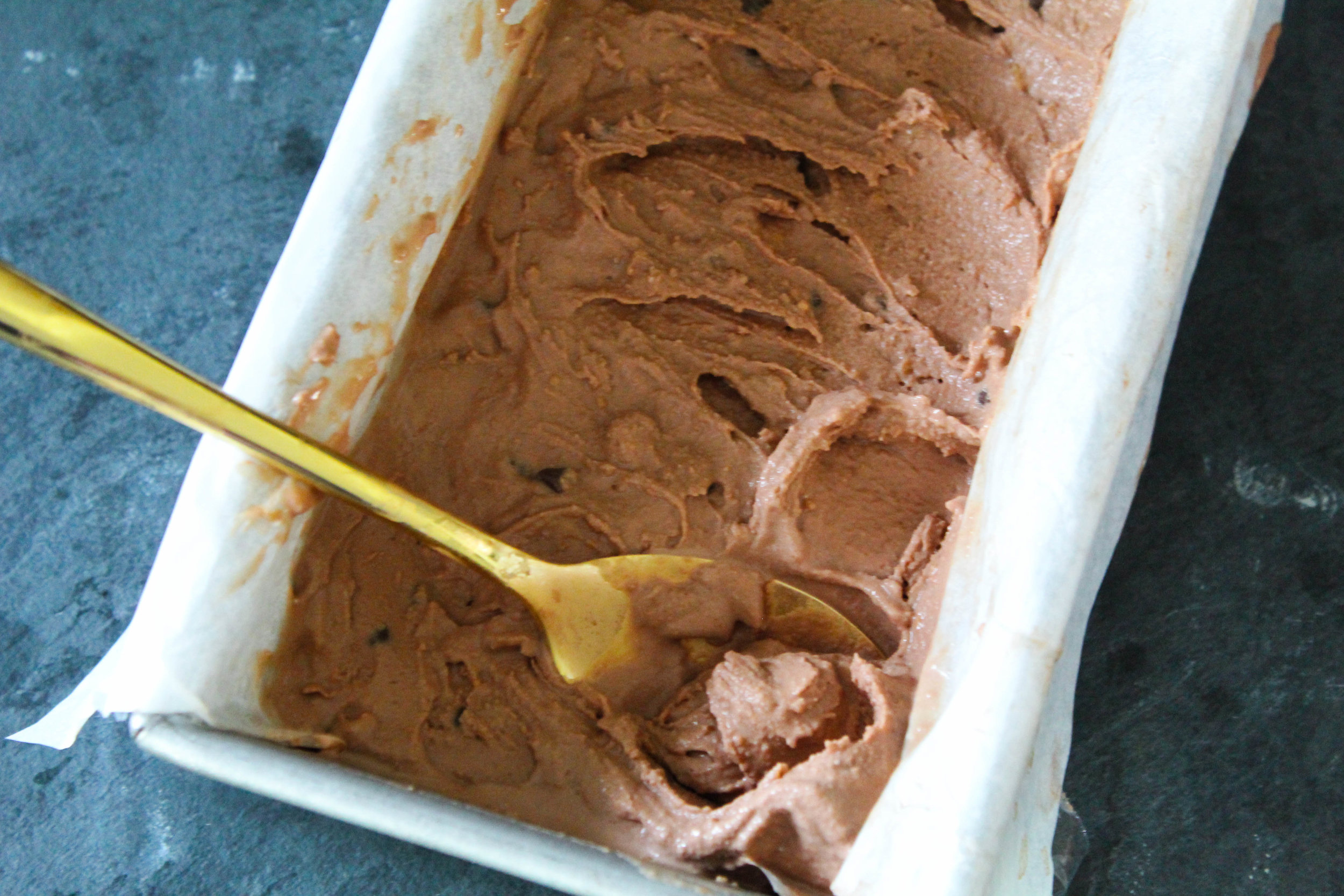 chocolate ice cream 5.jpg
