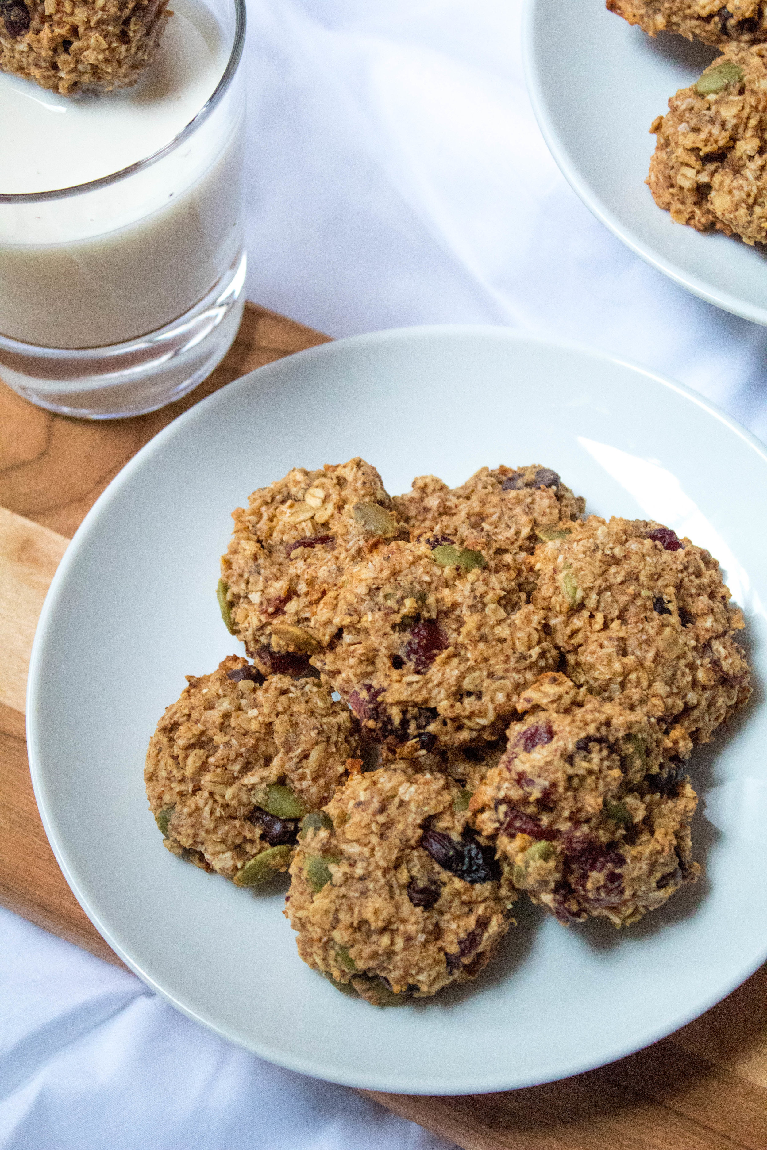 breakfast cookies.JPG