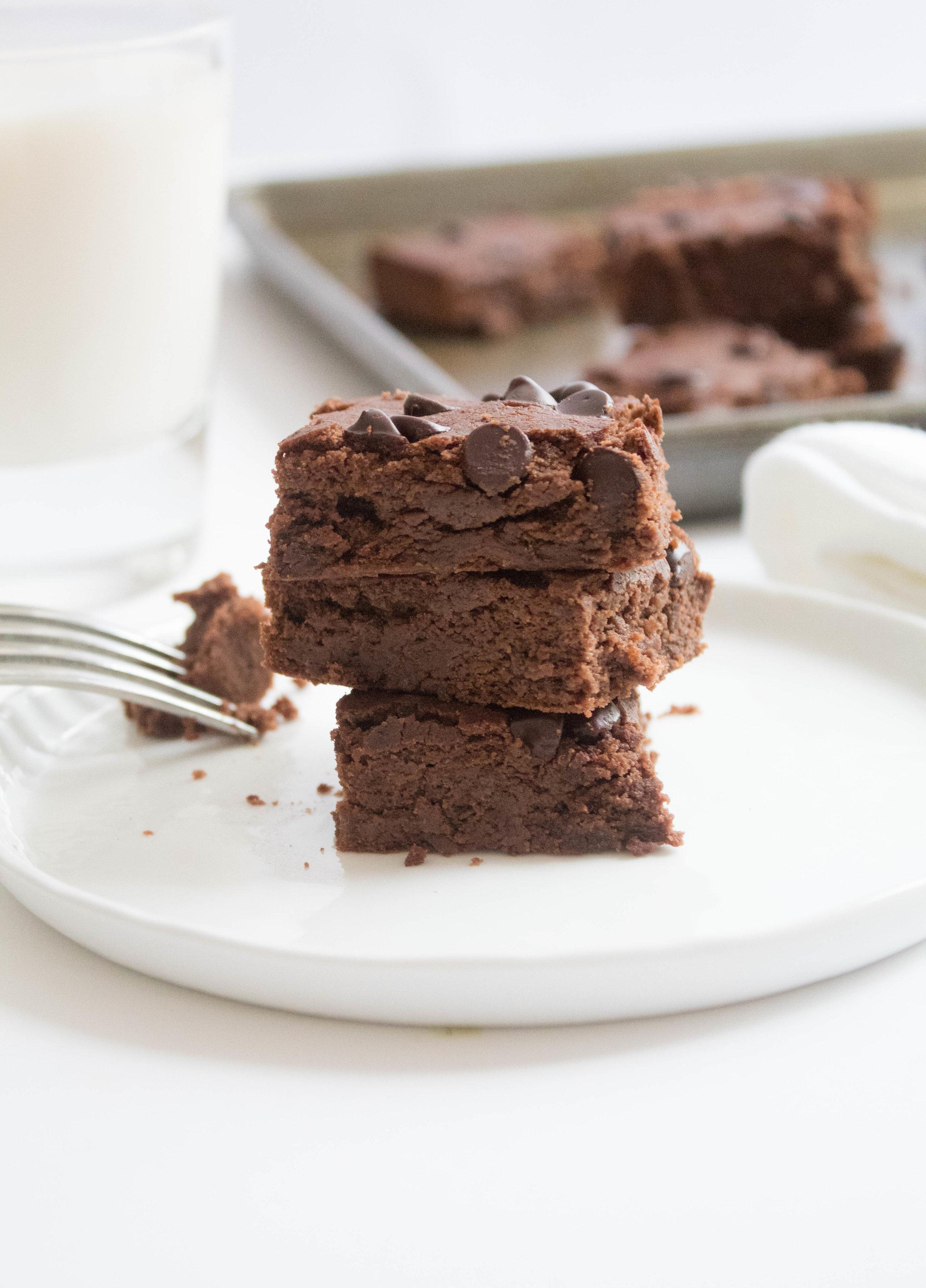 BB brownies 2.jpg