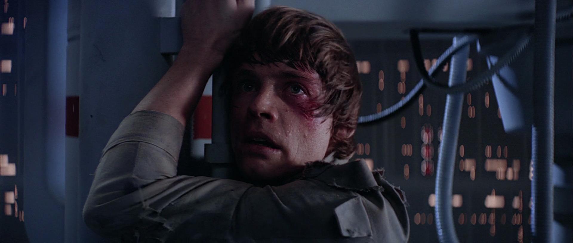 Luke_Skywalker's_realization_of_Darth_Vader_being_his_father.jpg